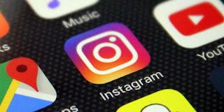 Benarkah Instagram Segera Rilis Fitur Live Streaming