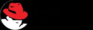 RHEL (Red Hat Enterprise Linux) merupakan Distribusi Linux yang dikembangkan oleh Red Hat Inc.