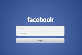Cara Membuat Akun Facebook Tanpa Email