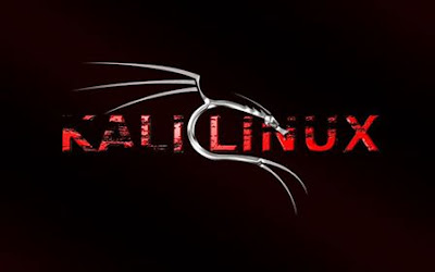 How Install Kali Linux In Windows 10 -: Run Kali Linux Tools From Windows CMD