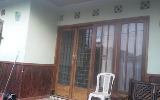 www.homestaybatuapel.com