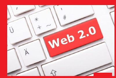 Free Best Web 2.0 site list