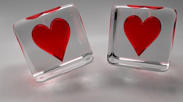 Goresan_Makna_Cinta