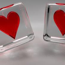 Goresan Makna Cinta