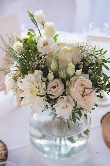 fleurs mariage, Domaine de Sarson, fleuriste mariage Drôme, fleuriste mariage Lyon