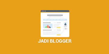 Cara Membuat Blog Supaya Cepat di Approve Google Adsense
