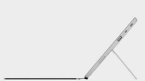 Microsoft hentikan pengeluaran Surface 2