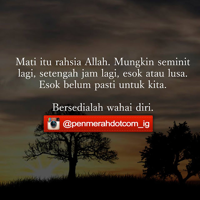 image penmerahdotcom, quotes, motivasi, islamic quotes