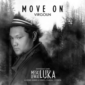 Virgoun - Move On