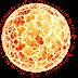 सूर्य का निर्माण और सूर्य के बारे मे रोचक तथ्य। interestingfactsk.com
