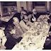 Türkiyeli Yazarların Nazım Hikmet'in Ardından yazdıkları