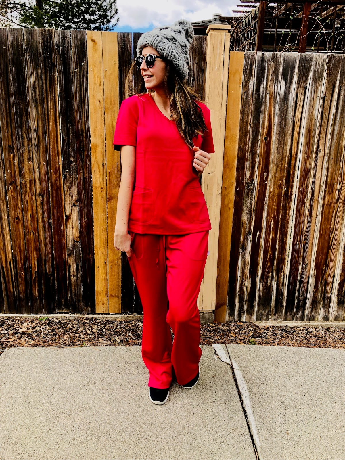 cozy, smitten, smitten scrubs, medical field, nursing, nursing scrubs, physical therapy, school, scrubs, smitten scrubs, soft,