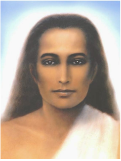Mahavatar Babaji, Misteri Manusia Yang Hidup Abadi