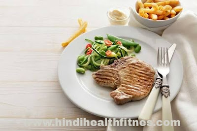 how to lose weight hindi,