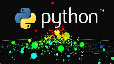 best data science course in Python