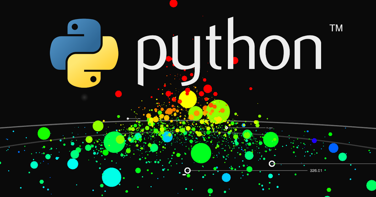 10 Reasons to Learn Python Programming Language in 2019