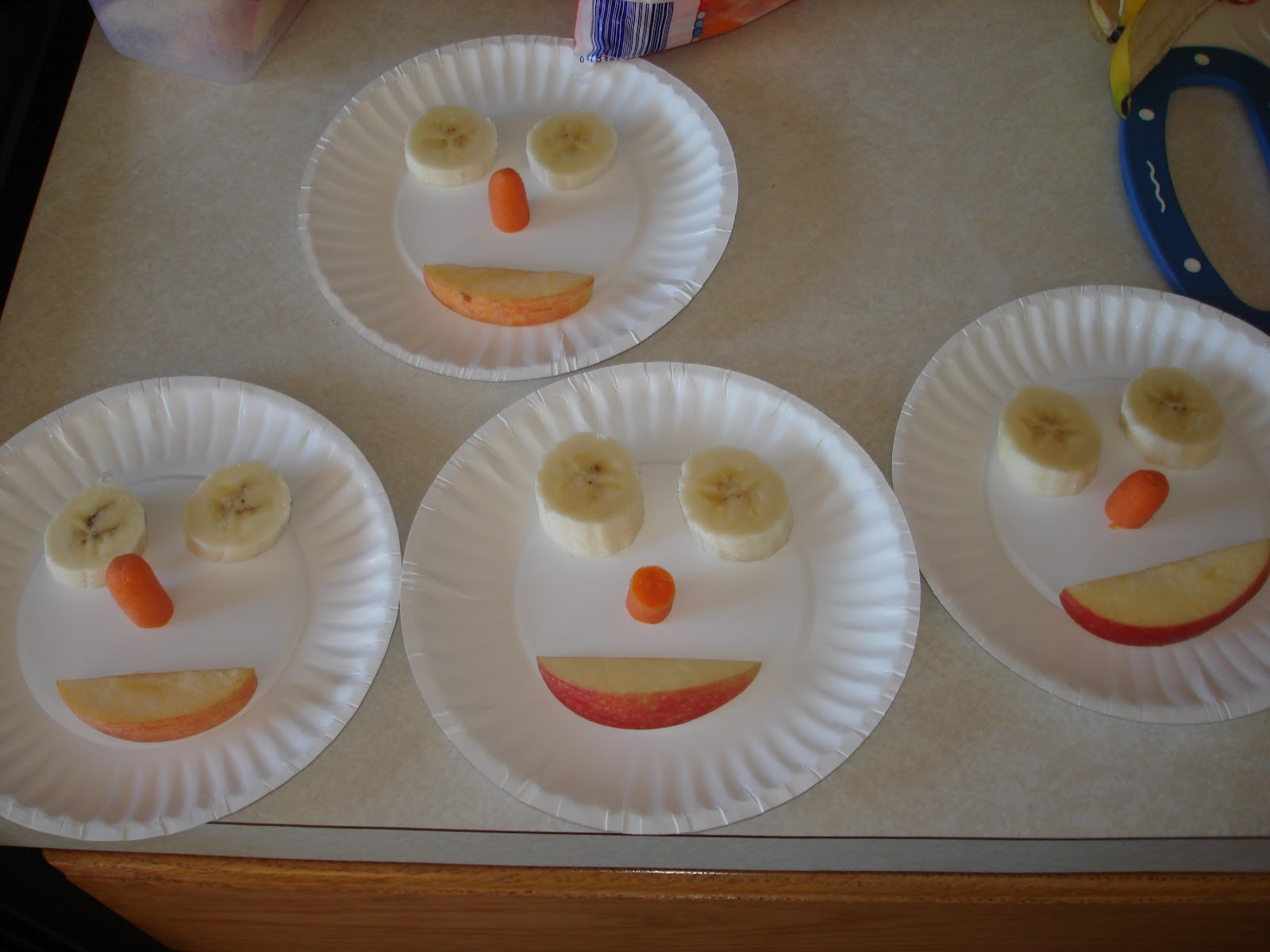 Cute Creative And Fun Preschool All About Me My Body Theme