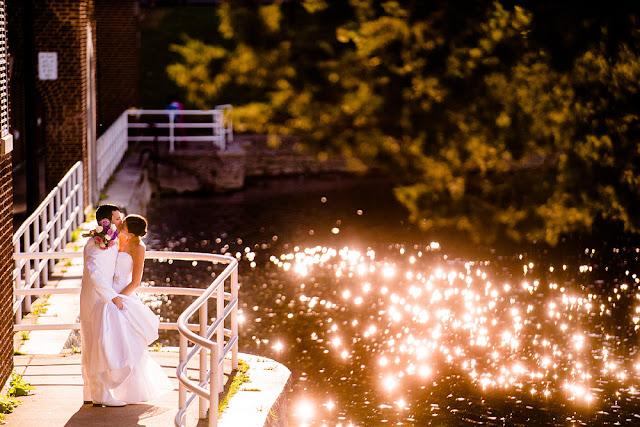 Syracuse Wedding Photographers