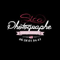 photographe mariage romans sur isere sica photographe blog mariage unjourmonprinceviendra26.com