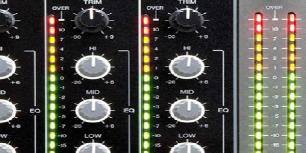 Virtual DJ 8 : Kenapa lagu jadi pecah saat mixing ?