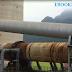 Kinh nghiệm xử lý sự cố lò quay trong nhà máy sản xuất clinker