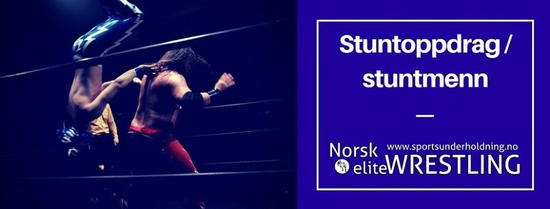 Stuntmenn Norge. Norsk stuntmann. Stuntoppdrag. TV, reklame, film, show, underholdning. Foto.