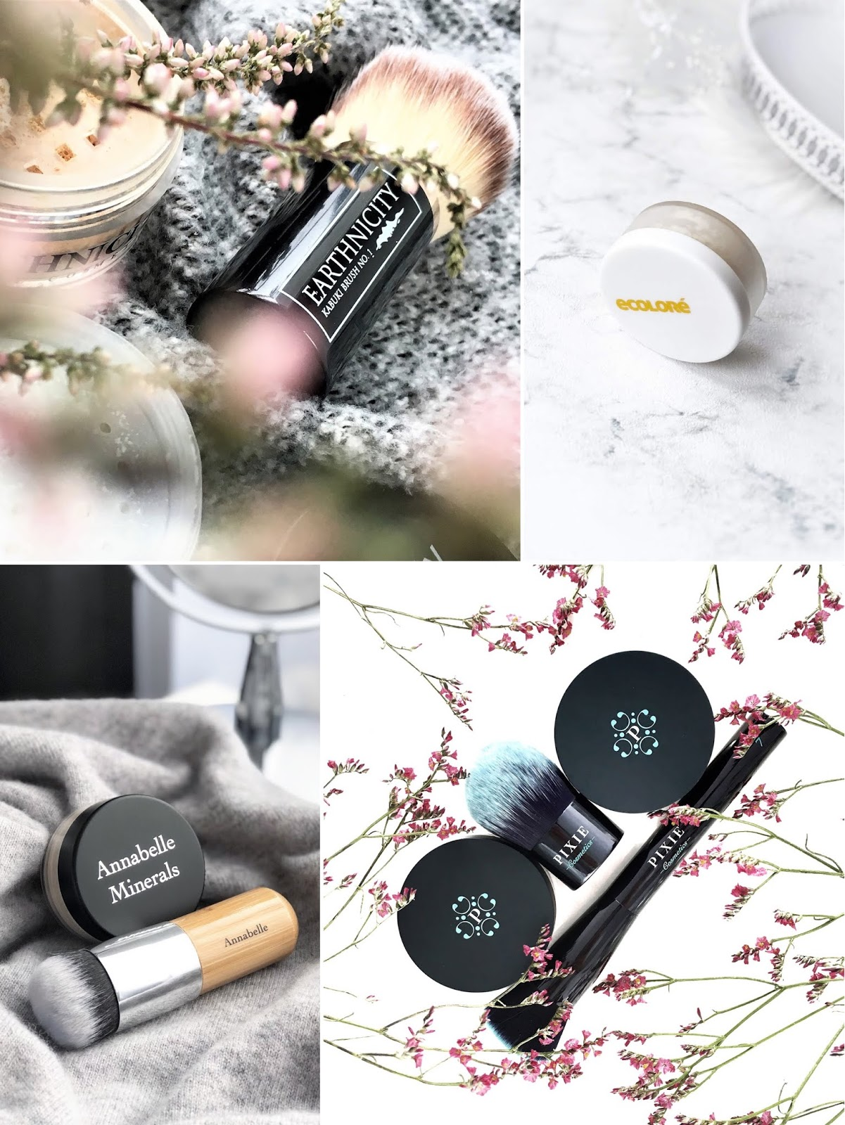 kosmetyki-naturalne