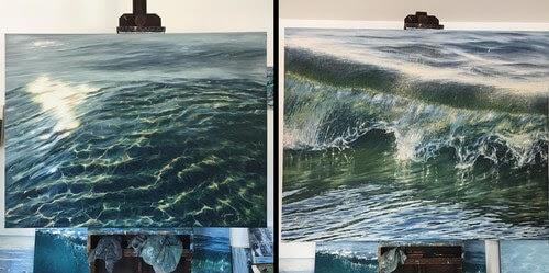 00-Irina-Cumberland-Realistic-Water-Paintings-www-designstack-co