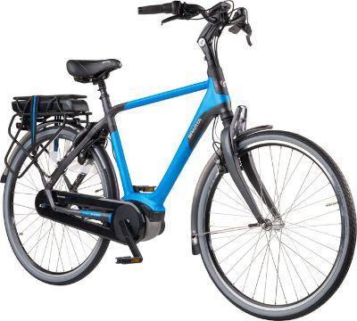 beste e-bike 2019 sparta m8b