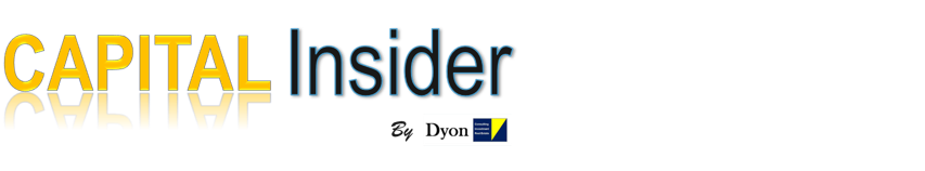 Capital Insider (Finanzblog by Dyon)