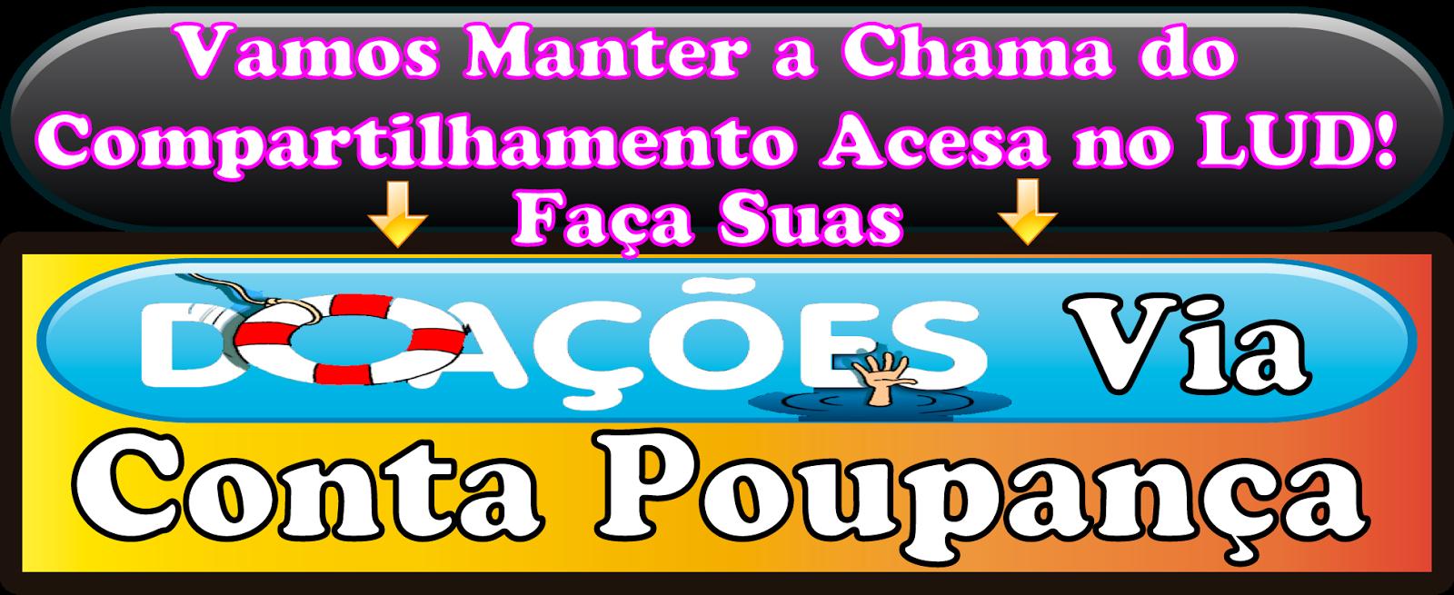 Clique Aqui Para Fazer Sua Doação ao Site Leandro Ultra Downloads