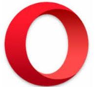 Opera - 10 Browser Terbaik, Tercepat dan Aman