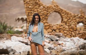裸体自拍 - feminax%2Bsexy%2Bgirl%2Bsaylor_12900%2B-%2B00.jpg