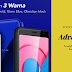 Advan S6 4G, Smartphone dengan Teknologi Security Fingerprint
