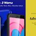 Advan S6 4G, Smartphone dengan Teknologi Security Fingerprint