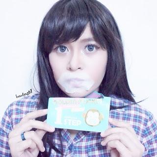 holika-holika-gold-monkey-glamour-lip-3-step-korea.jpg
