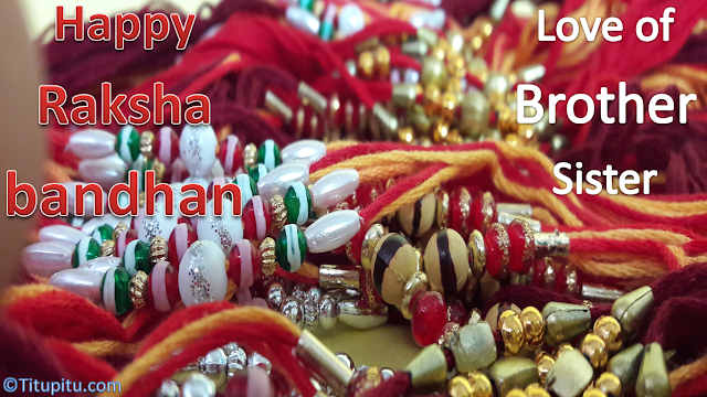 Happy-raksha-bandhan-in-English