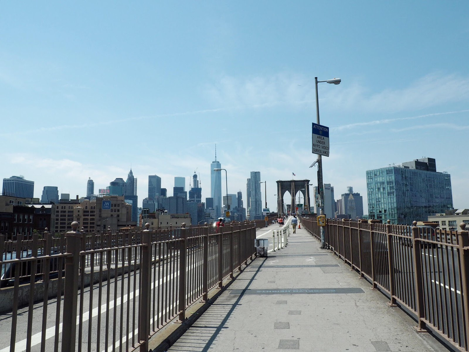 nyc-diaries-part-three-brooklyn-bridge