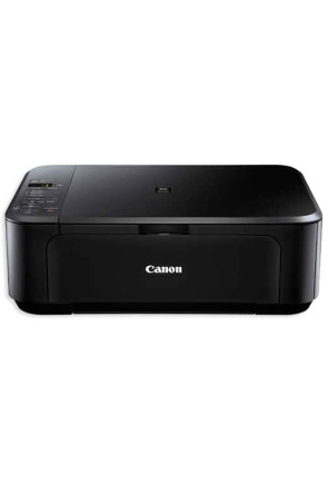 DRIVERS CANON PIXMA MG2140