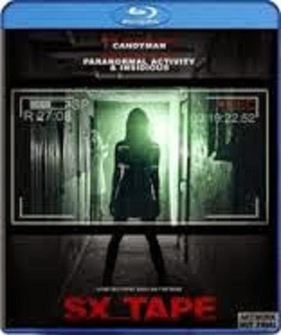 Download Films SxTape (2013) 720p WEB-DL