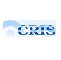cris-Recruitment