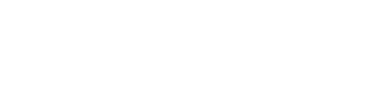 Retrama