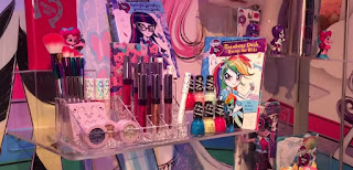 My Little Pony Ny Toy Fair 2018 Wrap Up Mlp Merch