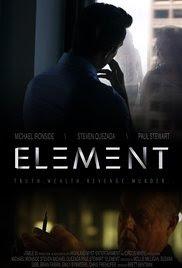 Ver Element (2016) Gratis Online