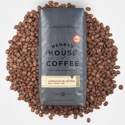 Jamaican Blue Mountain - Coffee worth еvеrу penny