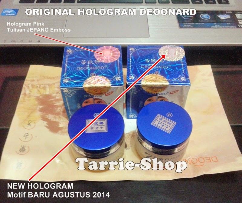 Hologram Original Silver Holo Pink Deoonard 7 Days