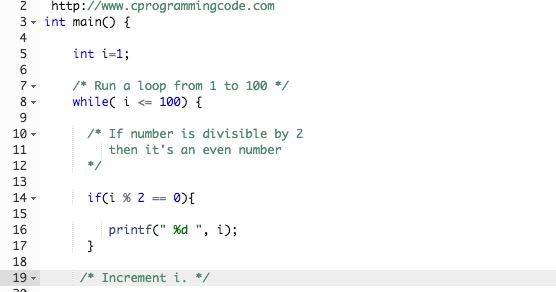 Node.js v110 Documentation