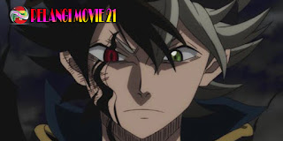 Black-Clover-Episode-83-Subtitle-Indonesia