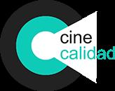 http://www.cinecalidad.to/pelicula/musica-amigos-y-fiesta-oonlineeeee1-descargaa/