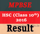 mp-board-10th-result-2016-mpresults-nic-in-2016-10th-hsc-result-mpbse